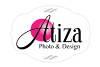 Atiza Photo & Design